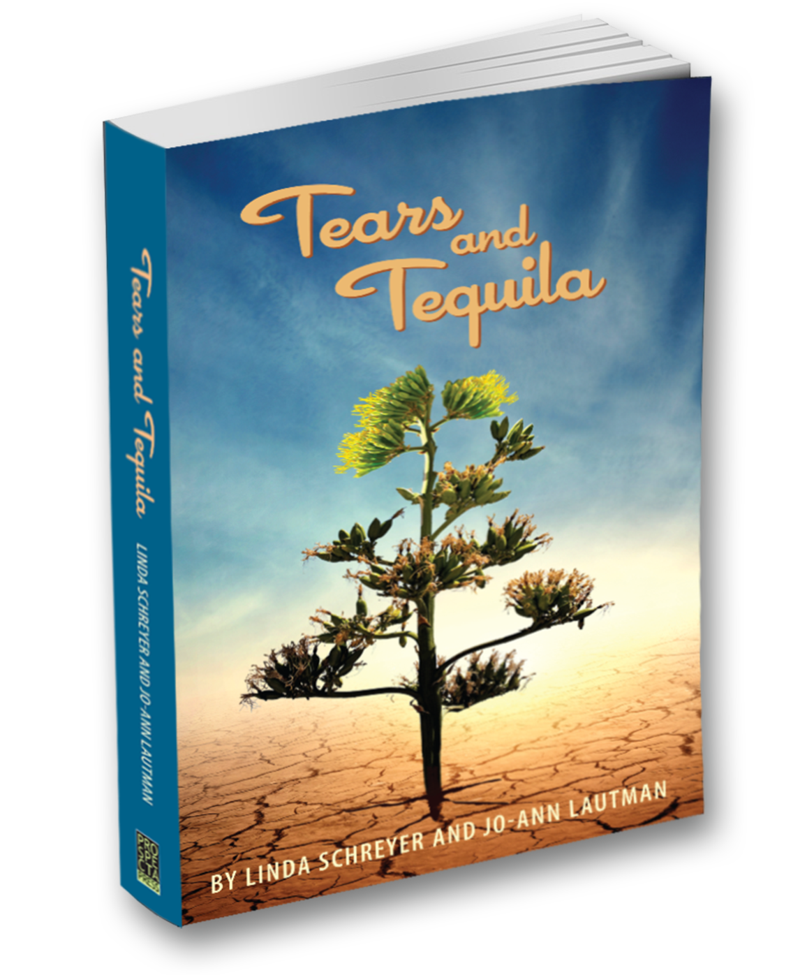 Tears and Tequial
