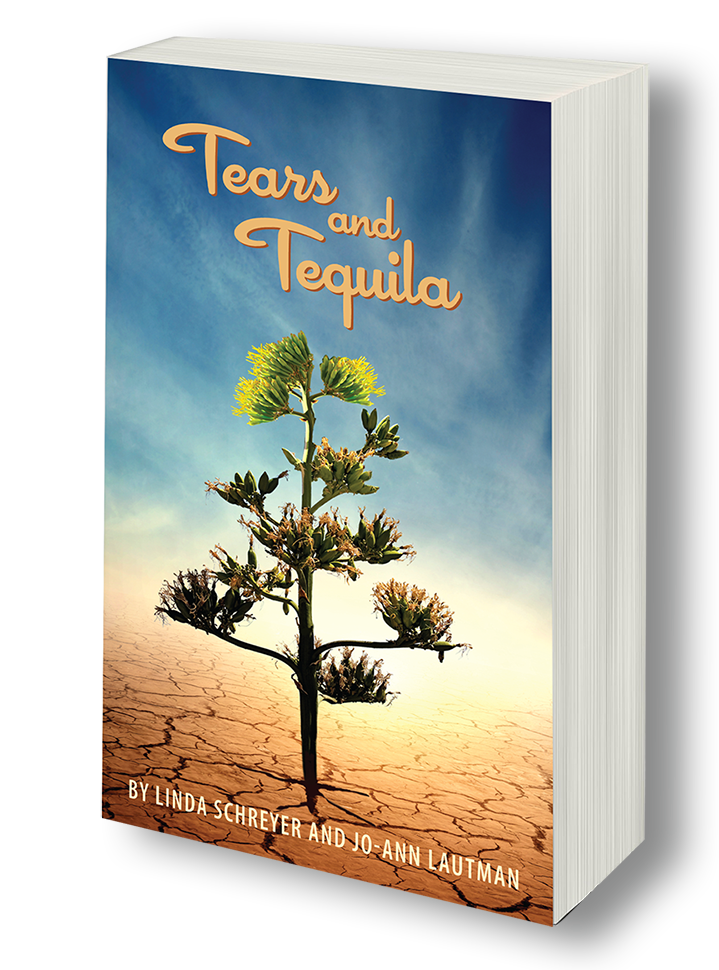 Tears and Tequila