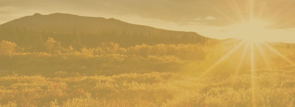 slider-2_sunrise2
