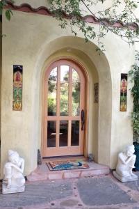 Linda Schreyer_Memory Palace2