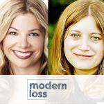 Modern Loss1