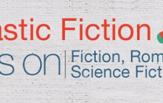 Fantastic Fiction_Tears and Tequila
